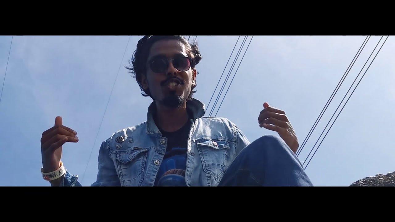 Kathi Kore[কাঠি করে] - TNY The Bongstar - Bangla Rap Song