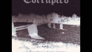 Corrupted-Rato Triste