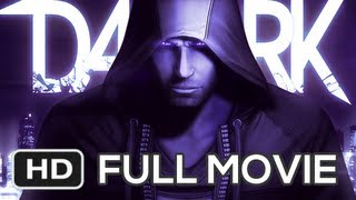 DARK (Video Game) - FULL MOVIE (2013) [HD] (Xbox 360 PS3 PC)(DARK Video Game 2013 Full Movie Walkthrough This is the entire game in one video. If you want to see videos for each chapter instead, you can check the ..., 2013-07-06T08:01:52.000Z)