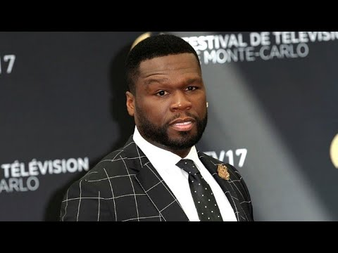50cent New  The Oath