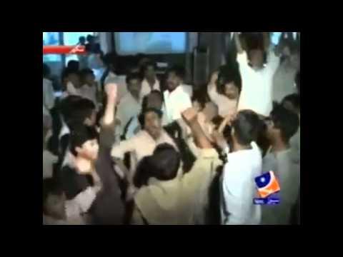 Humain Tum Se Pyar Hai - Farzan Saeed [HD]