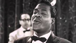 Brook Benton - If Only I Had Known (Alan Freed's Mr. Rock and Roll)