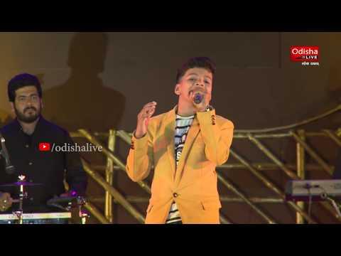 Muskurane Ki Wajah Tum Ho | LIVE Cover By Satyajeet Jena | Hindi Superhit Song