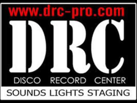 Rock it Master P  Ft Dj DRC(Remix)