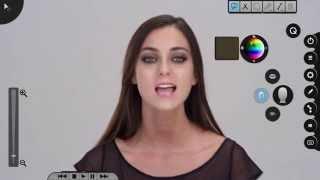 Цифровая обработка видео в реальном времени(Современное телевидение зачастую преподносит слишком идеальные визуальные образы людей. Этому способству..., 2014-06-04T09:51:12.000Z)