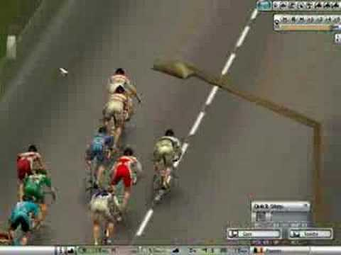 pro cycling manager 2006 free download full version