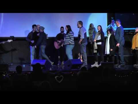 Domenica Gospel @  Milano | Tutti con la faccia tosta | 03.01.2016