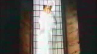 奇跡的な写真で、世界中のイエスキリストと聖母マリアの出現。 ブログ:...