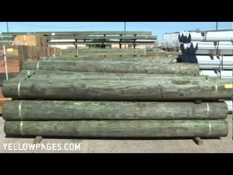 Building Products Plus Houston Construction Materials
