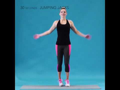6-week-fit-body-challenge-warm-up-video