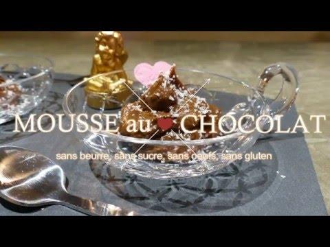 mousse-au-chocolat-à-l'avocat