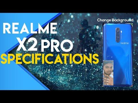realme-x2-pro-full-specifications-in-kannada-2019