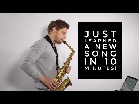 all-of-me-feat.-tomplay-[zygi-sax-cover]