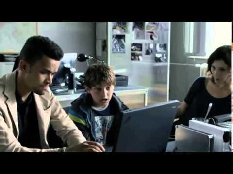 Tatort Borowski Und Die Kinder Von Gaarden 29 03 2015 Youtube