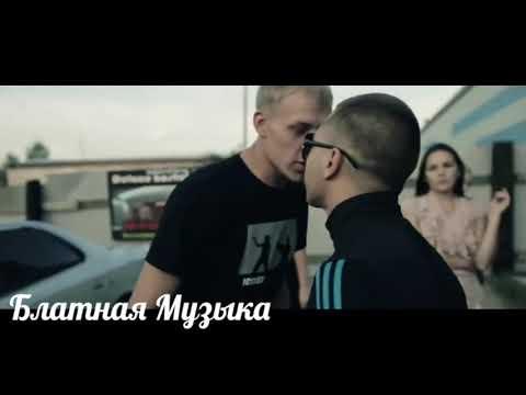 Макс Душевный - Пацан Простой
