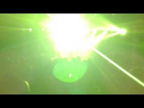 As Cities Burn - Crimson *New Song* (Live in Atlanta, GA)