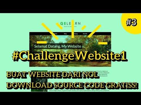 belajar-membuat-website-#challengewebsite1--part-3
