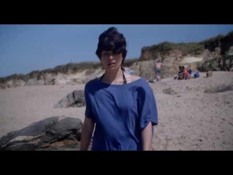 Trailer de María (y los demás) - Trailer final (HD) en HD