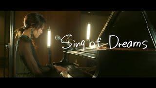 Youtube: Sing Of Dreams / May'n