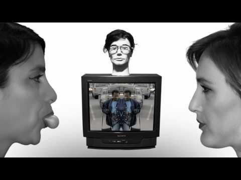 KARMIC - Higher Self (Official Video)