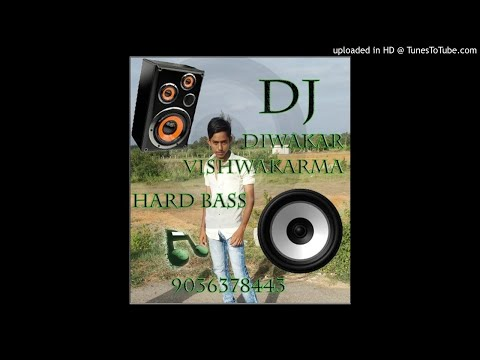 one bottle down mix dj  deewakar vk