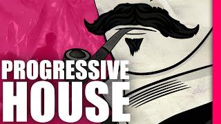 [Progressive] - Klauss & Turino, Jakko ft. Paul Aiden - Sail Your Heart [Premiere]