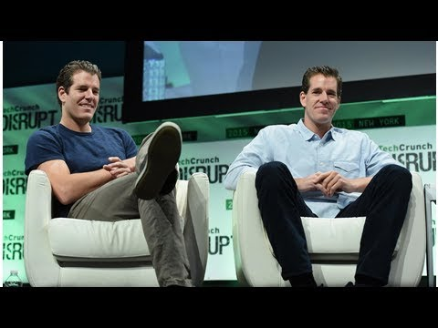 Winklevoss Twins Hint At Gemini Support For Litecoin, Bitcoin Cash; Big Implications For CBOE Futur