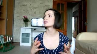 Как прийти в форму после родов / как сбросить вес
