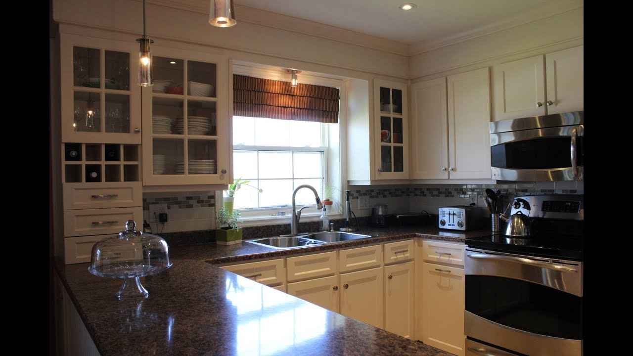 kitchen cabinet doors vancouver kitchen cabinet refinishing vanvouver 604 265 9933 18671