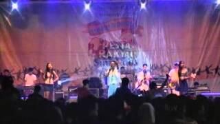 BLACKCURRANT Band Jogja - RUDE (Magic! Cover)