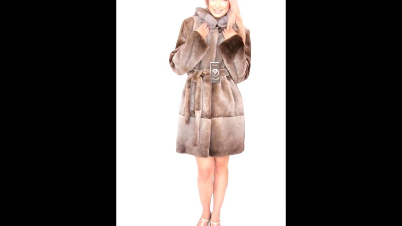 Пора утепляться – выбирайте модную мужскую верхнюю одежду. Пальто и куртки в стиле милитари, длинная верхняя одежда и двубортные пальто помогут сохранить и стиль, и тепло. Бесплатная доставка – получите заказ дома или в ближайшем магазине. Читать далее.