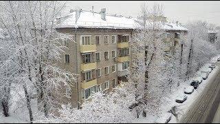 Купить квартиру в Перово | Вторая Владимирская улица | риэлтор Горбунов Александр