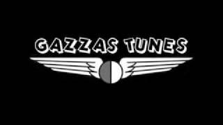 - Rob Cain & Master C Bounce Heven 13 - GAZZASTUNES.CO.UK