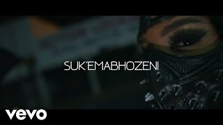 Suk Emabhozeni Free MP3 Song Download 320 Kbps