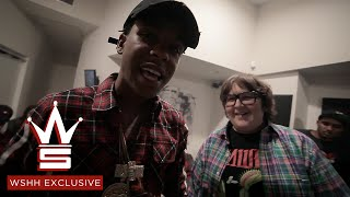 How To Dab With Rich The Kid & Andy Milonakis