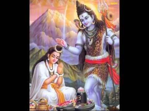 Triprangottappa Dukhangal Theerkkan ..!!(Mini Anand)