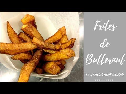 frites-de-butternut-(tousencuisineavecseb)