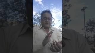 Chiaroscuro Singing Demonstrated Through Clapping