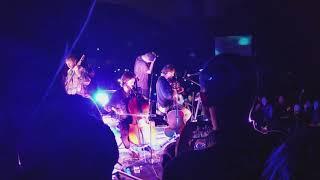 Imagine Dragons - Bleeding Out Live at evolve tour
