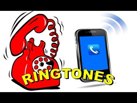 Horror Music Ringtone,free Download Mobile Ringtone