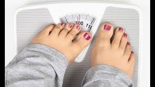 5 продуктов, накапливающих жир на животе