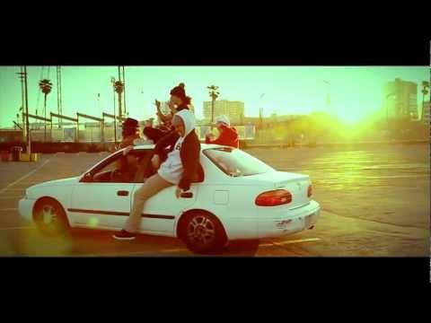 Sayknowledge - Lap Up | Dir. Kolepa
