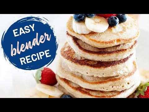 easy-banana-oatmeal-pancakes-|-gluten-free-&-dairy-free-recipe