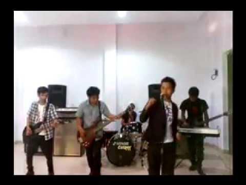 Casper - Masih Ingin Bebas (Indie Makassar).flv