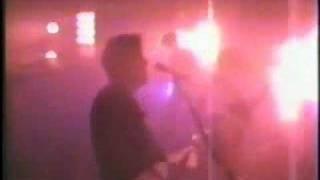 Radiohead - Optimistic (Live in London '00)
