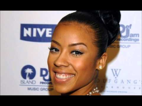 Keyshia Cole 'Here We Go' - 2012 track from Woman to Woman album