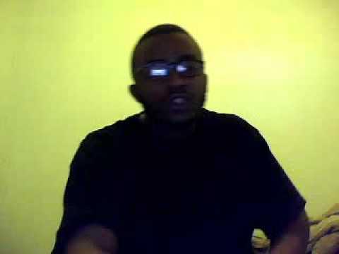 Re: BY POPULAR DEMAND!!! ITTY BITTY PIGGY VIDEO!!!!