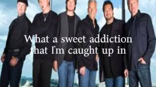 Diamond Rio- Beautiful Mess Lyric Video