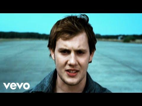 Oli.P - Das erste Mal tat's noch weh (Official Video) (VOD) Mp3