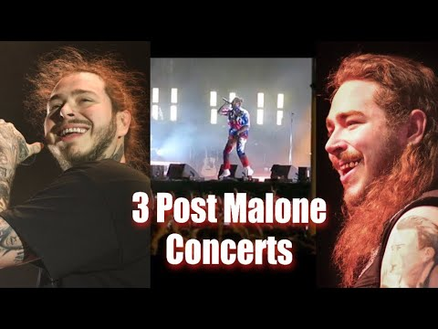 post-malone-always-opens-with-this-song